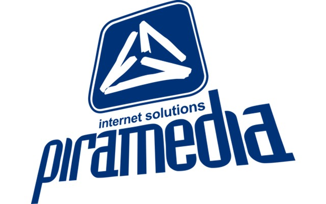 Piramedia Web Agency